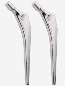 Bencox ID Stem Femoral Stems-Cemented from Corentec
