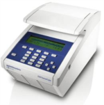 2720 Thermal Cycler from Thermo Scientific