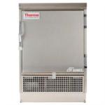 Jewett Undercounter Plasma Freezer from Thermo Scientific