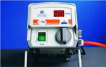 Flowtron Excel Pressotheraphy System from ArjoHuntleigh