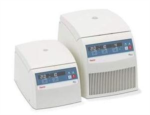 Heraeus Pico and Fresco Microcentrifuge from Thermo Scientific