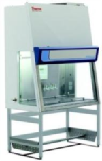 Herasafe KS, Class II biological safety cabinet from Thermo Fisher