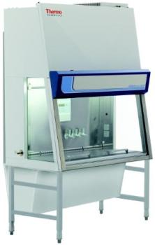 Herasafe KSP Class II biological safety cabinet from Thermo Fisher