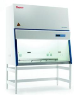 MSC-Advantage Class II biological safety cabinets from Thermo Fisher