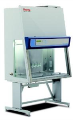 Safe 2020 Class II Biological Safety Cabinets from Thermo Fisher