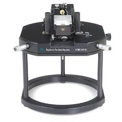 5100 Atomic Force Microscope (N9420A) from Agilent Technologies