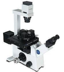 5500ILM Atomic Force Microscope (N9435S) from Agilent Technologies