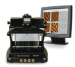 5500 Atomic Force Microscope (N9410S) from Agilent Technologies