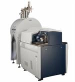 MALDI Molecular Imaging from Bruker