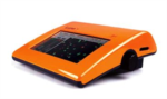 LUNA-FL™ Dual Fluorescence Cell Counter