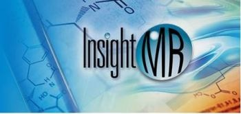 InsightMR Chemical Process Analysis Software from Bruker Biospin