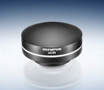 UC90 Color Camera from Olympus Life Science Solutions