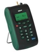 Bedfont Scientific's Medi-Gas Check G200