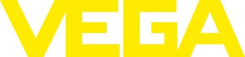 VEGA Grieshaber KG logo.