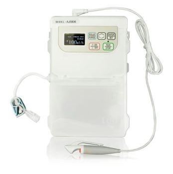 Angel Electronics' AJ 5806 Ambulatory PCA Infusion Pump