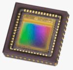 Image Sensor - Sapphire 1.3M - EV76C560