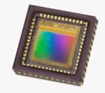 The Sapphire Family CMOS Image Sensor