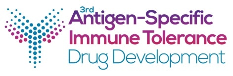 Antigen Specific Immune Tolerance Summit (ASIT)
