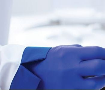 Pre-Validated LIMS Solutions for Pharmaceutical and Biotech Laboratories