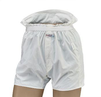 Parafricta® Undergarment (Slip On – Boxer Style)