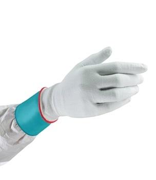 BioClean Sterile Cut-Resistant Liner