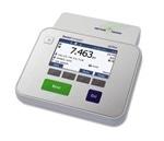 SevenCompact S220-Kit from METTLER TOLEDO