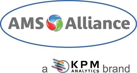 AMS Alliance