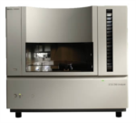 3730 DNA Analyzer from Thermo Scientific