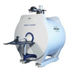 BioSpec Multi Purpose High Field MRI/MRS Research Systems from Bruker