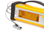 Ohmeda TruSat Pulse Oximeter from GE Healthcare