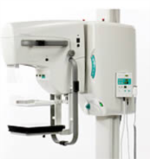 Performa Mammography System from GE