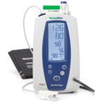 Spot Vital Signs Device from Welch Allyn