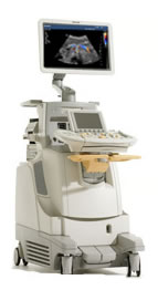 Iu22 Xmatrix Ultrasound System From Philips Get Quote