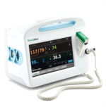 Connex Vital Signs Monitor from Welch Allyn