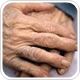 Johns Hopkins researchers find possible trigger of rheumatoid arthritis