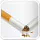 U.S. Tobacco label regulations tightened (warning graphic pictures)