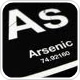 Arsenic exposure may trigger hypertension