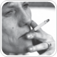 Quit-smoking drug Chantix effective in cocaine and alcohol addiction