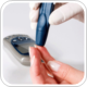 Noninvasive imaging tests may play bigger role in diabetes management
