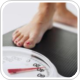 The Hormone Foundation publishes fact sheet about harmful hCG diet