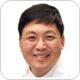Sickle cell disease treatments: An interview with Dr Niihara, CEO of Emmaus Medical