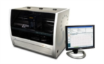 CellKey 96 Label-Free Cellular Analysis System from Molecular Devices