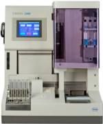 Urisys 2400 Analyzer from Roche