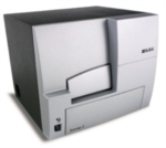 Synergy 2 Multi-Mode Microplate Reader from BioTek