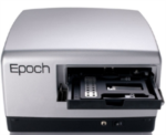 Epoch Micro-Volume Spectrophotometer System from BioTek