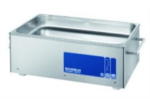 Sonorex Digitec Flat Ultrasonic Baths by Monmouth Scientific