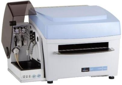 EnSpire Multimode Plate Reader from PerkinElmer