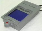 E-Gel Safe Imager Real-Time Transilluminator from Thermo Scientific