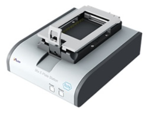 Real-Time Cell Analyzer (RTCA) SP from Roche
