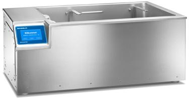 Sonomic Ultrasonic Cleaners from Bandelin